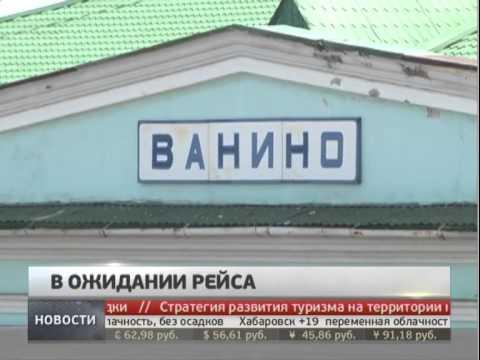 Няни, домработницы и сиделки без посредников в Москве