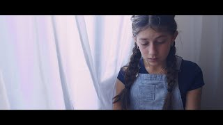 To Us (Official Video) | The Iveys