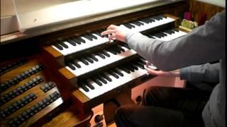 Karl Jenkins Adiemus Orgel.mp3