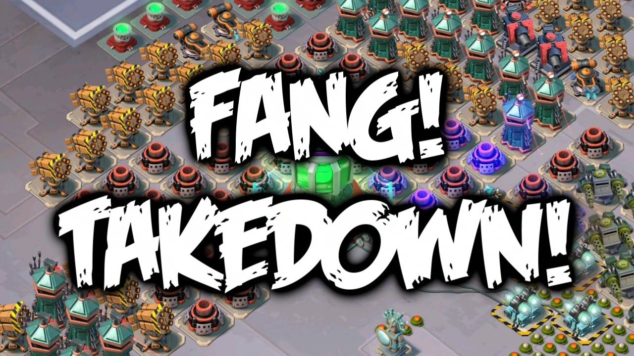 Boom beach attack high level bases of dating