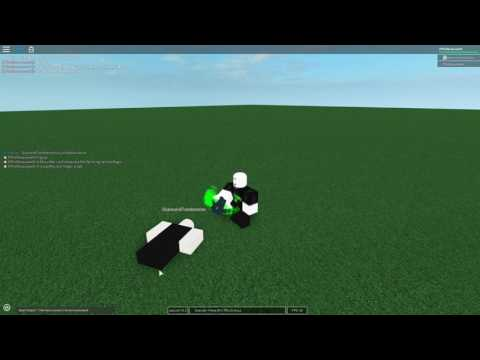 Roblox Script Showcase Episode#418/Spinning Jarlore Magic