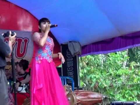 Tutupe Wirang - Abimanyu Music - Vocal: Purna Shinta Bella