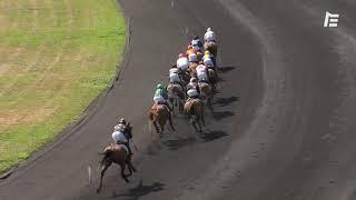 Vidéo de la course PMU PRIX DE DINARD