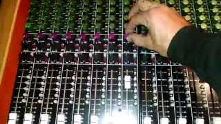 sae la toft atb recording signal flow