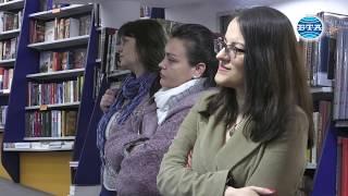 BTAquot;Цветето на Хеликонquot; за втори път отива при Георги Господинов