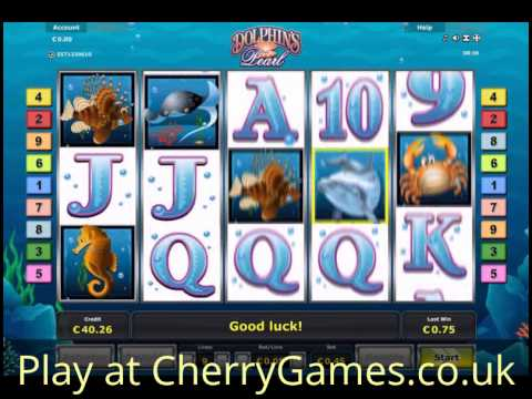 watch casino online free 1995 novomatic online casino