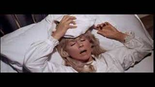 Doris Day - Fetch My Pantz