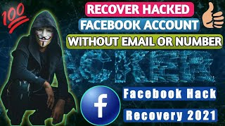 how to open facebook account without password and email address