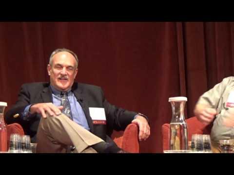 Economic & Security Benefits of Mainstream Clean Energy 2017 Summit Panel