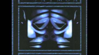 Watch Clan Of Xymox The Child In Me video