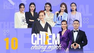 Chị Em Chúng Mình Tập 10 Full HD