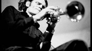 chet baker - oh, you crazy moon.wmv