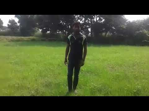 Hamar Jaan Leke Kaha Chal Gailu Jaan Ho Gulshan Kumar Video Song