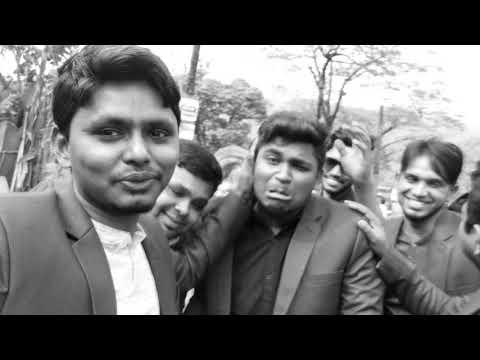 India Tour/Green Bangla/