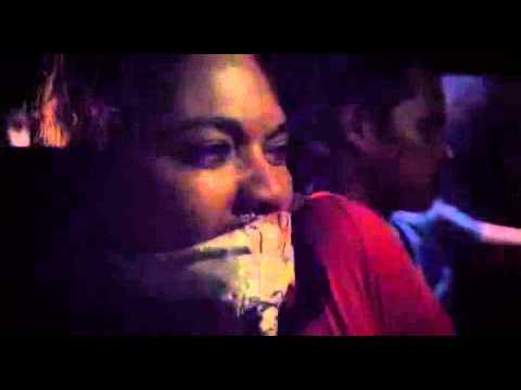 Download Brilliante Mendoza: Kinatay Official Trailer.mpg