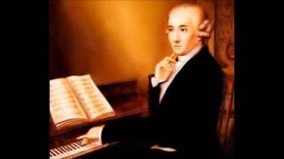 Гайдн Симфония 103