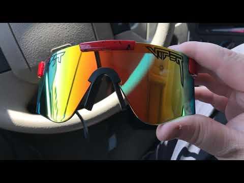 my-new-pit-viper-sunglasses-cooler-then-oakleys