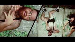 "Big Dipper - ""Skank"" OFFICIAL MUSIC VIDEO"