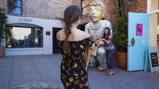 California Icons Road Trip: Pasadena, A Cultural Haven