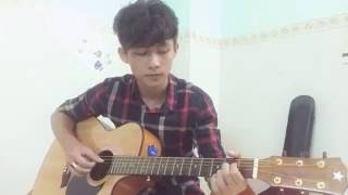 Thằng cuội - | guitar solo |