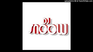 Leslie Grace Noriel Duro y Suave Dj Snoow Extended.mp3