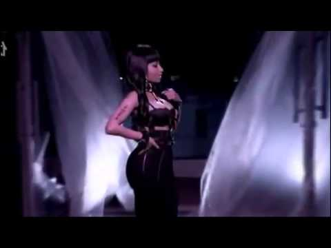Mario   Somebody Else ft  Nicki Minaj Official Video)   YouTube