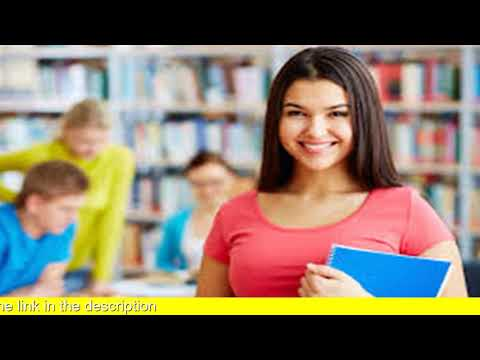 Видео Literature essay writing service