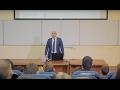 Методология судебного правотворчества. А. Карапетов
