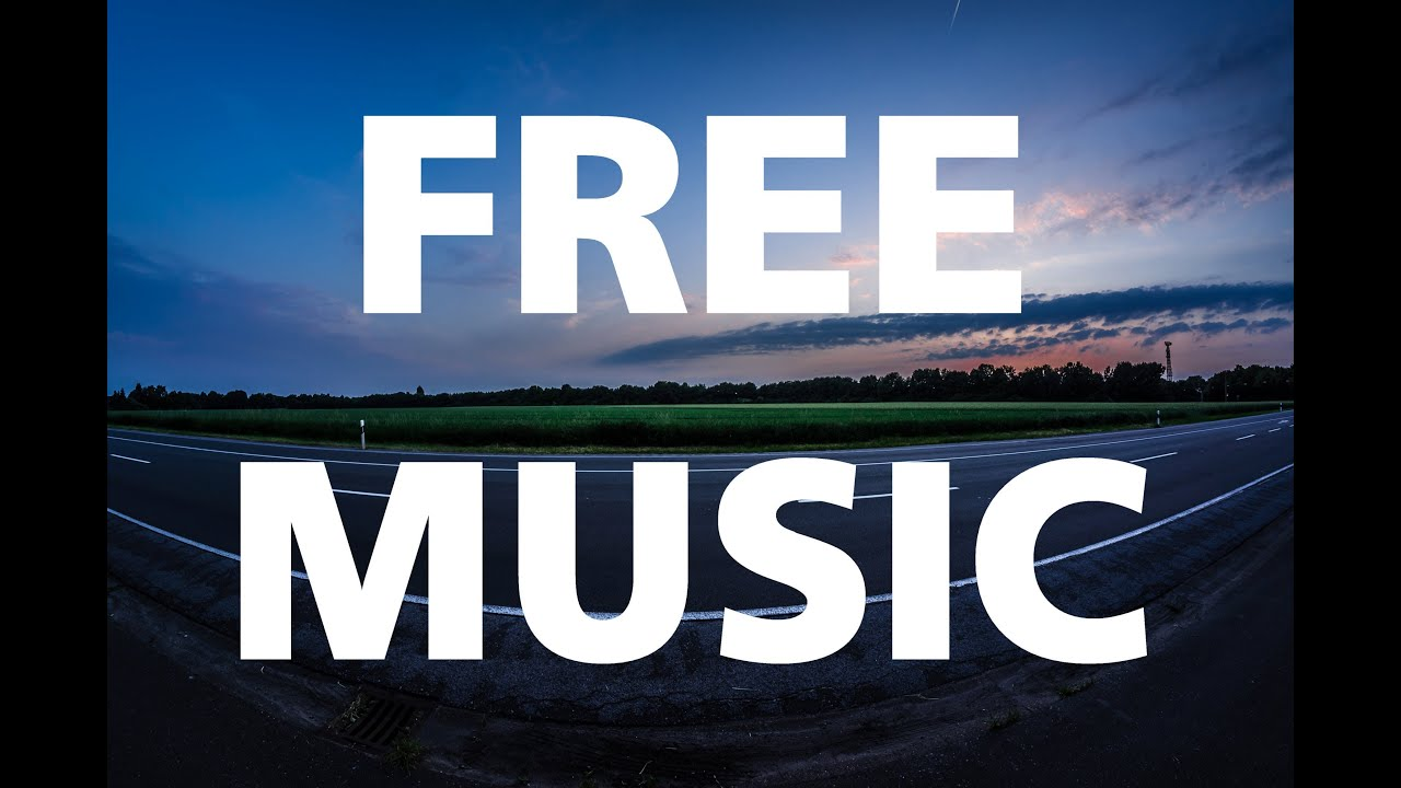 Parasail - Silent Partner [ROCK / BRIGHT] free music & no ...