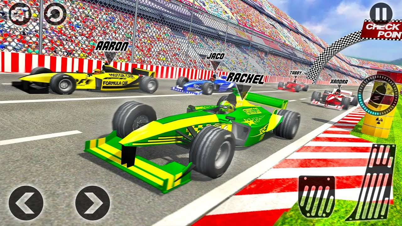 Top 8 Kar Wala Game To Download 2020 Android App - Tech ...