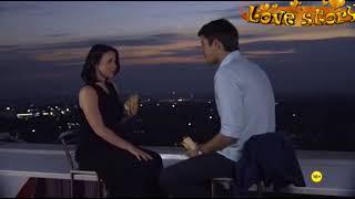 Вместе навсегда:)Запретная любовь)Катя&Егор)