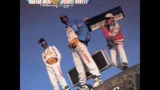 Mister Mixi & Skinny Scotty - It