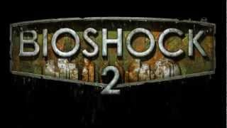 Bioshock 2 Trailer HD