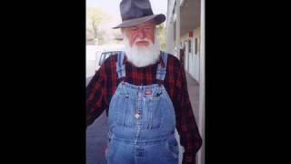 Utah Phillips - Hallelujah I