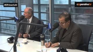 El Primer Café analizó las acusaciones de Michel Jorratt