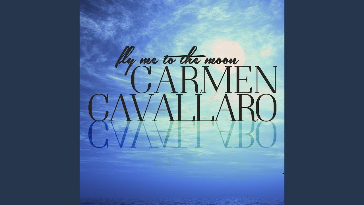Carmen Cavallaro - The Best Of Carmen Cavallaro