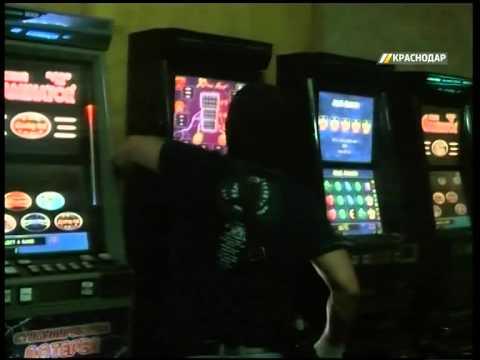 Игровые Автоматы Для Нокиа 6300