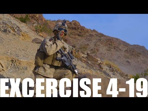 exercise-4-19