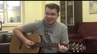 Comedy Club Эдуард Суровый - Про отдых  НОВАЯ ПЕСНЯ!!!!