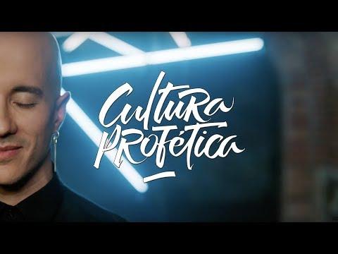 Cultura Profética - Música Sin Tiempo (Video Oficial)