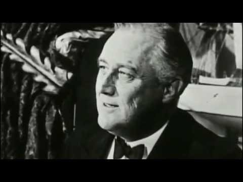 THE BATTLE OF BRITAIN - Discovery History Military (full documentary)