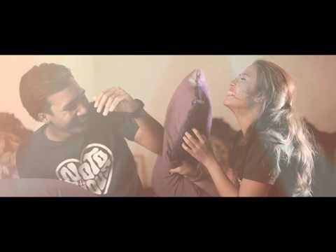 HarmoniA ft. Rusmina Dewi - Pejalan Tresna (Official Music Video)