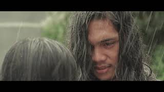 The Rain - Jono dan Mira Bertemu (Bioskop Hujan)