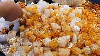 China Street Food - Xi