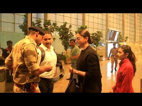 Deepika Padukone breaks Internet for her response when asked for ID at airport Mp3