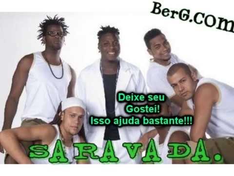 cd saravada 2011
