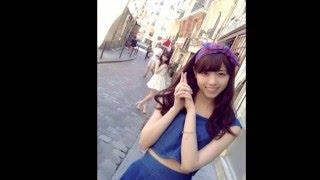 僕の大好きなashe remainさんと乃木坂46の西野七瀬さんを動画にしてみま...
