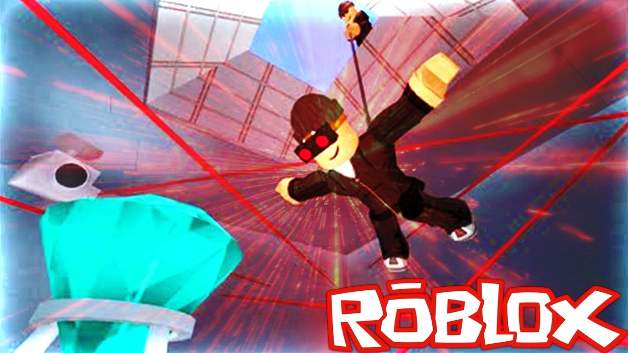 rob the jewelry store in roblox roblox jewelry store