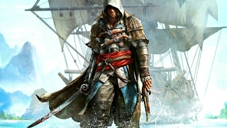 Assassin's Creed 4 Black Flag [Highly Compressed] Free Download | For PC