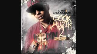 Download OJ Da Juiceman - Trapping Early Morning [Prod. By MPC Cartel] Cook Muzik 2 MP3 song and Music Video